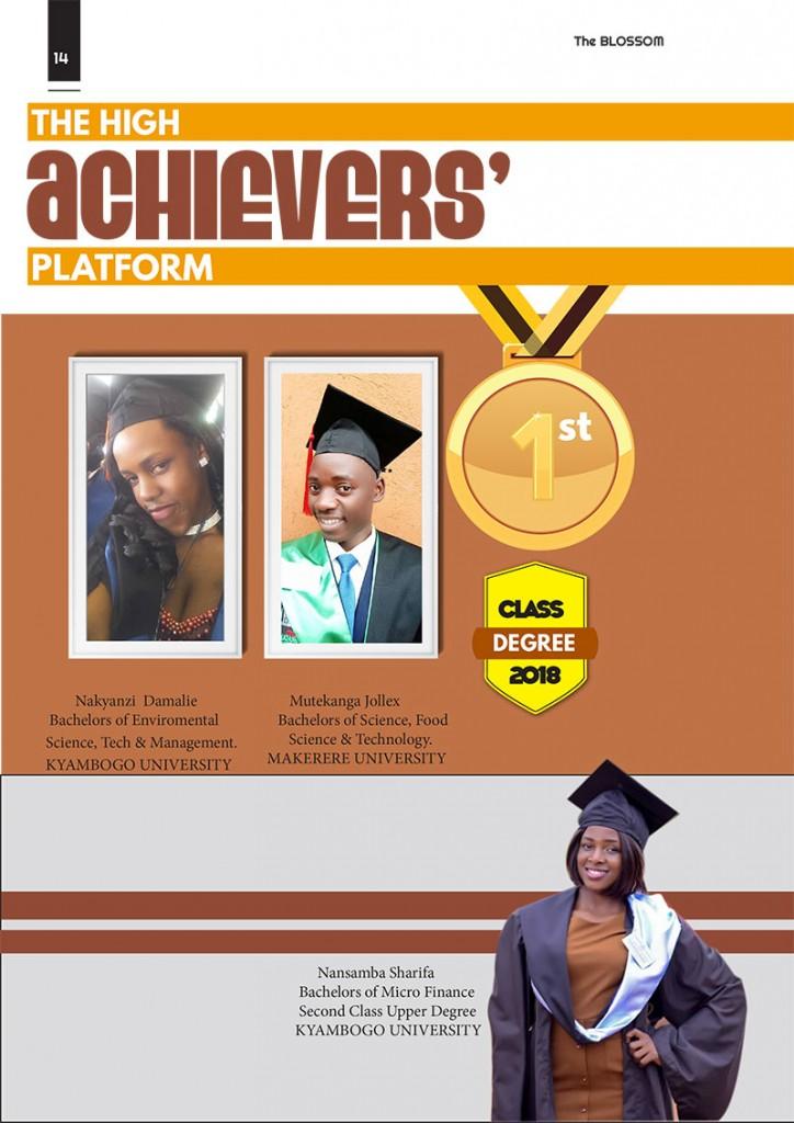 achievers_11