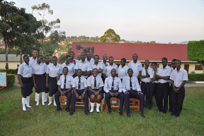 current-prefects