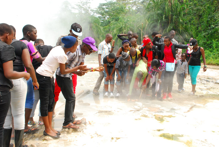 hot-spring-in-western-uganda