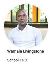 wamaka